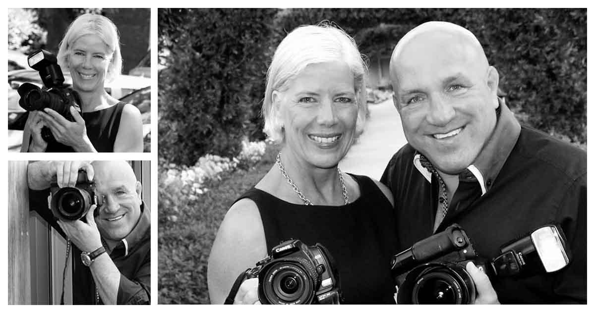 Hochzeitsfotograf Hannover Hochzeitsbilder Hannover Fotograf hannover Andreas Hoffmann